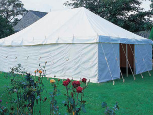 BCT OUTDOORS_SHOPIFY_SCOUTING TENTS_MARQUEE 5