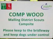 campsite042900
